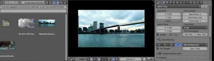 video-editing-skills