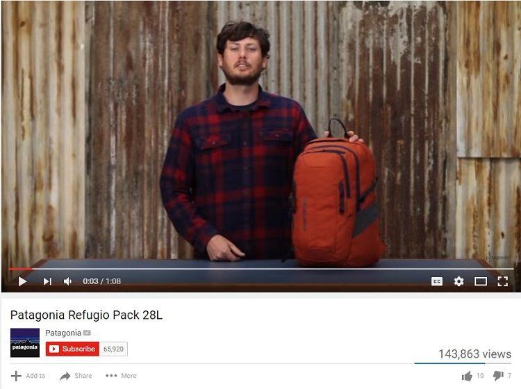 youtube-tutorial