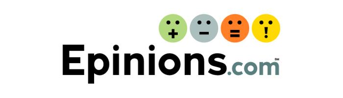 epinions-logo