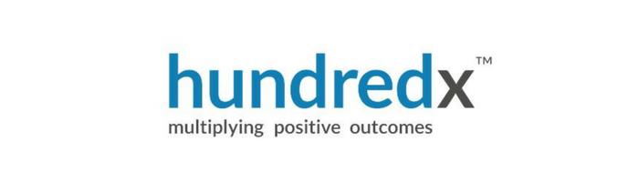 hundredx-logo