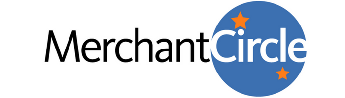 merchant-circle-logo