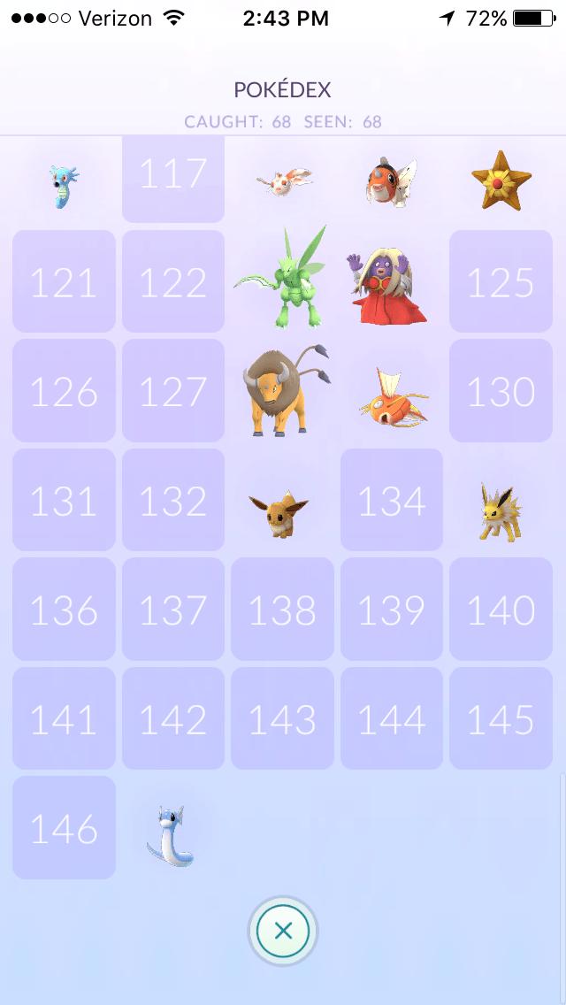more-pokemon=more-links