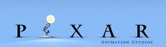 pixar-bonus-tips-logo
