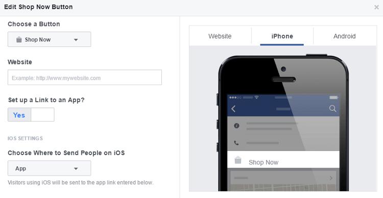 shop now app