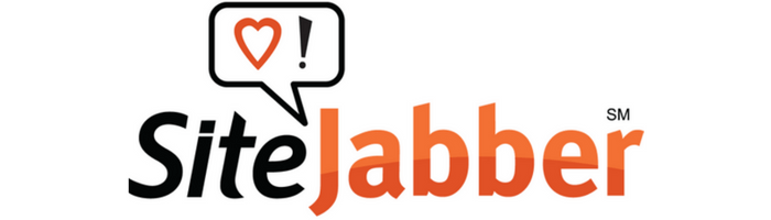 sitejabber-logo