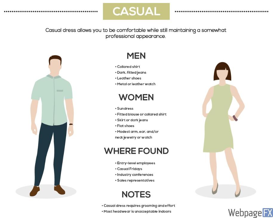 casual-attire-cheat-sheet