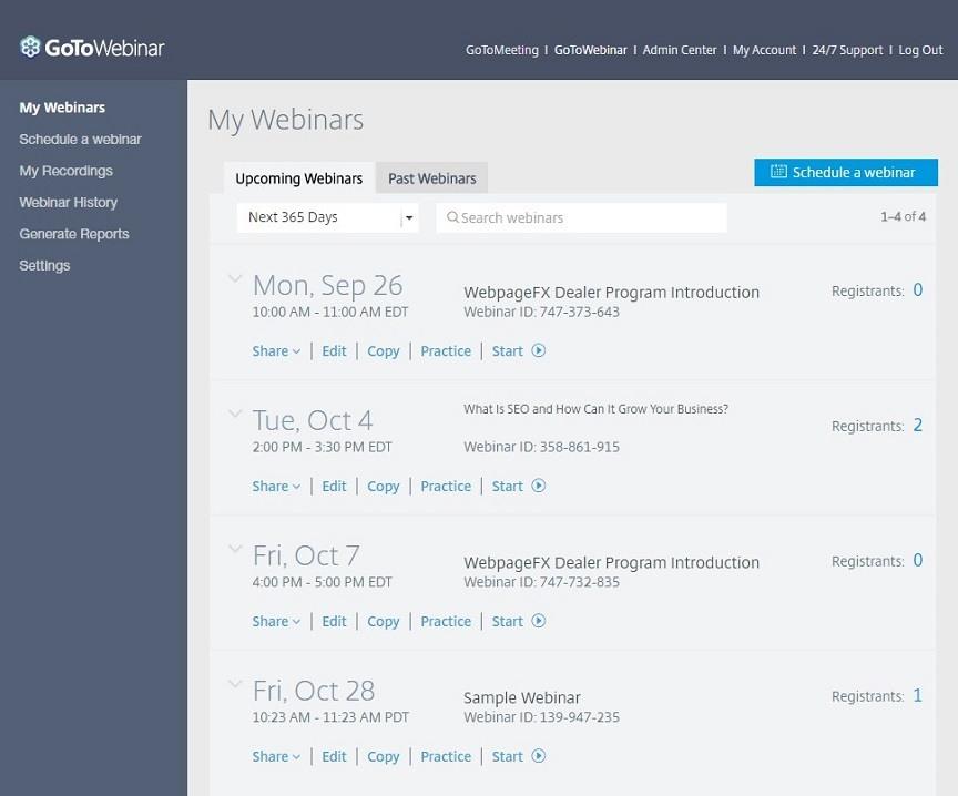 webinar-schedule