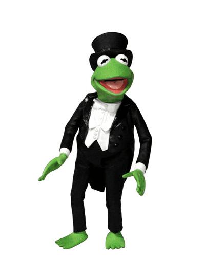 white-tie-attire-muppet