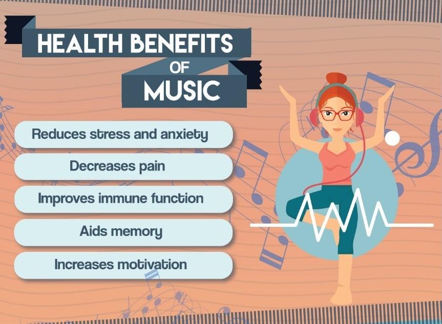 health-benefits-music