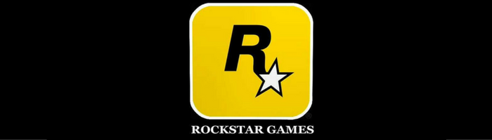 rockstar-hype-marketing