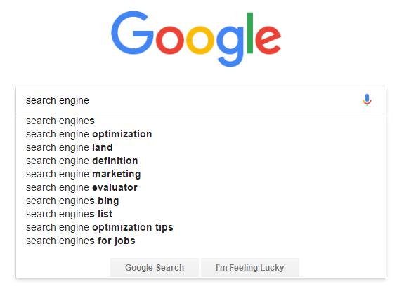 google-autocomplete-example