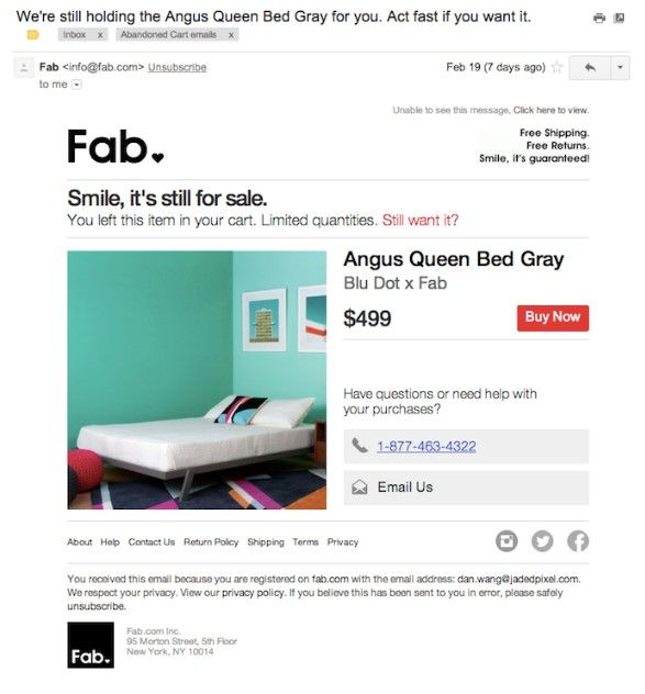 fab com example
