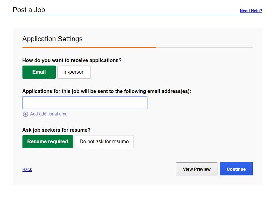 ApplicationSettings