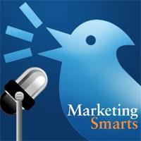 marketing smarts