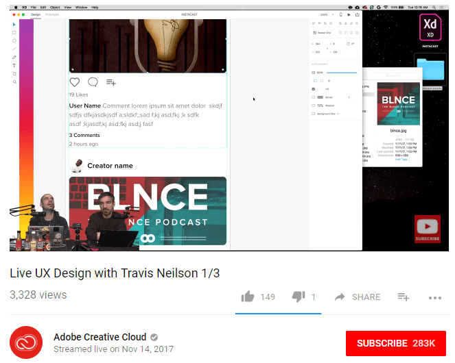 adobe-ux-design