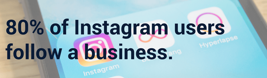 follow-business