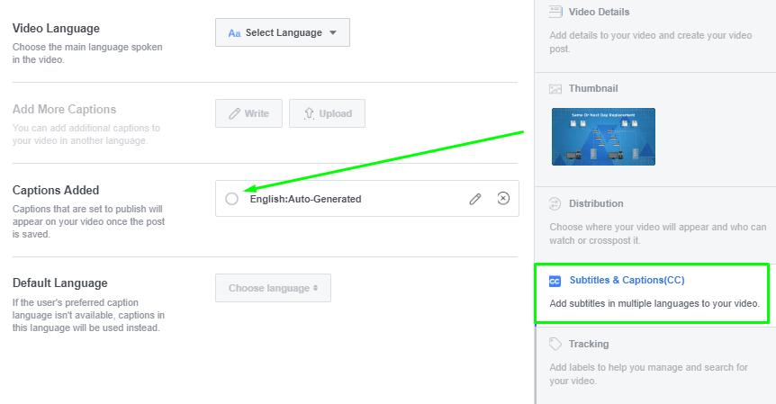 maximize facebook reach
