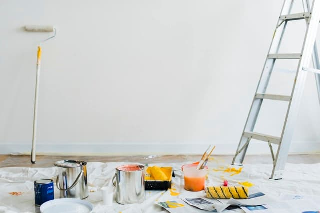 seo-painting-company