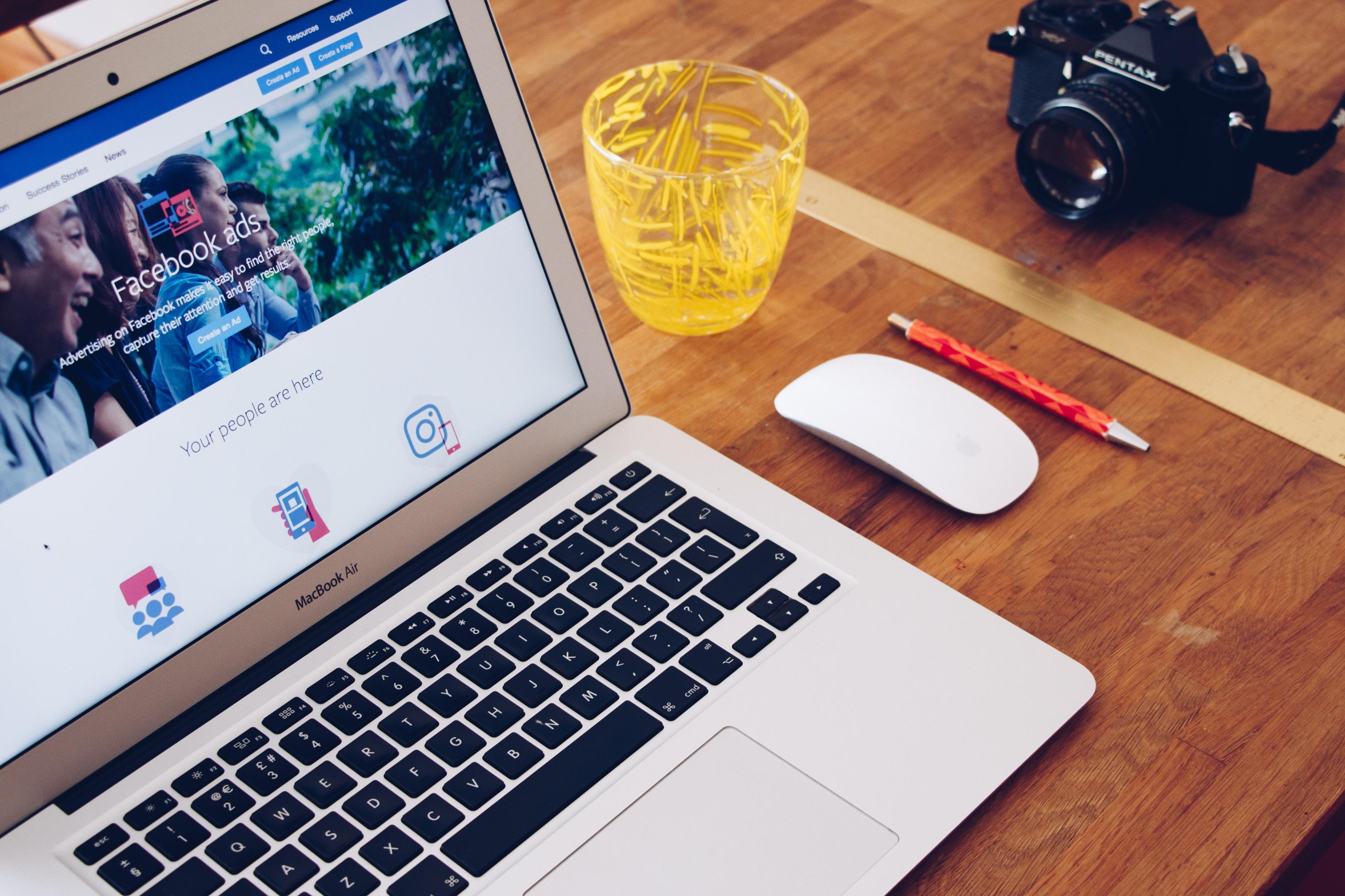 6 Best Benefits of Digital Marketing (& Online Advertising)
