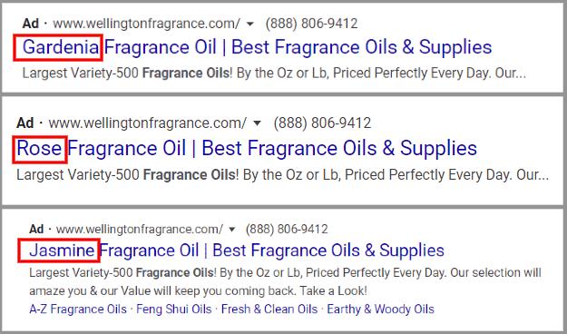 什么是Google广告定制工具,如何使用!