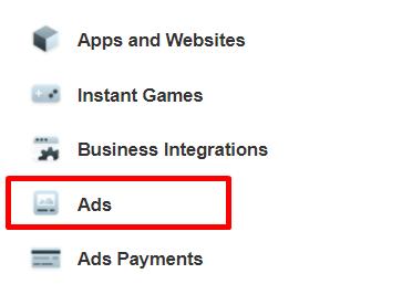 Facebook兴趣定位:4个针对兴趣的提示