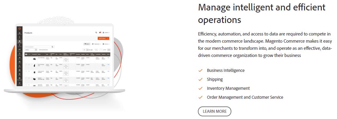 Shopify与Magento:我应该使用哪个平台?