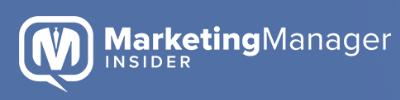 WebpageFX Marketing Manager Insider Blog