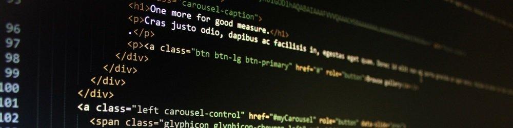 Ecommerce SEO Step 2: Keyword Implementation