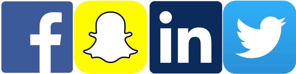 Social Media for Banks