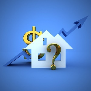 Marketing Tips for Real Estate