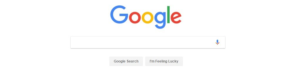 Important Reputation Management Site: Google