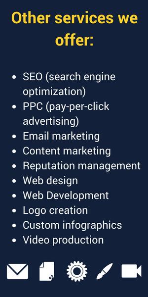 The Best Social Media Agency Money Can Buy - WebFX