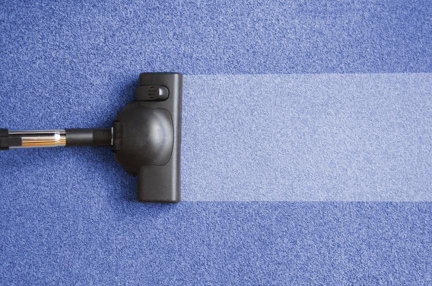 Carpet Cleaners Mn Reviews Carpet Vidalondon