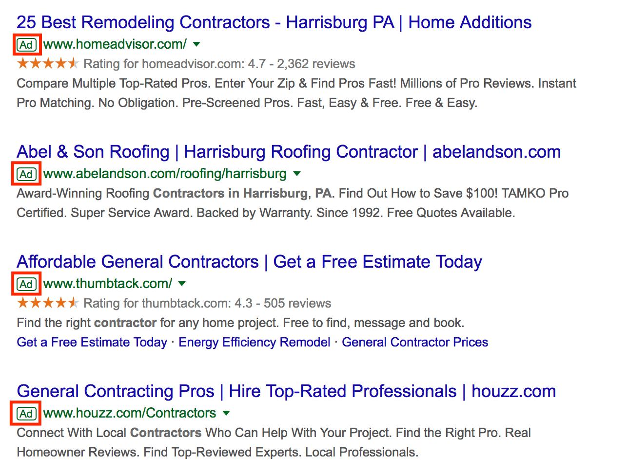 16 Kick-Butt Marketing Ideas for Contractors - Contractor Marketing