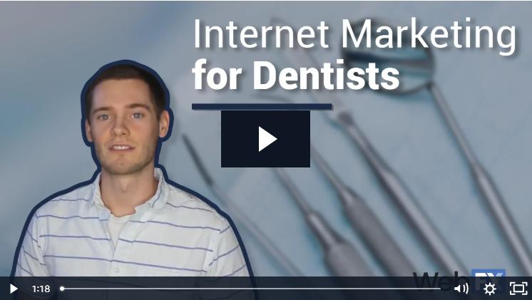 Marketing Ideas For Pediatric Dental Office from www.webfx.com