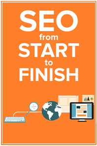 SEO from Start to Finish