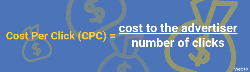 graphic for cpc formula