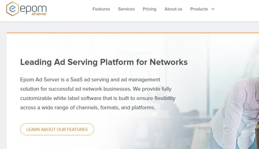 The Top 10 Display Ad Networks Online | WebFX