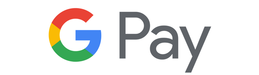 Tez rebranded as Google Pay: Top features of the UPI-based ...  |Google Pay