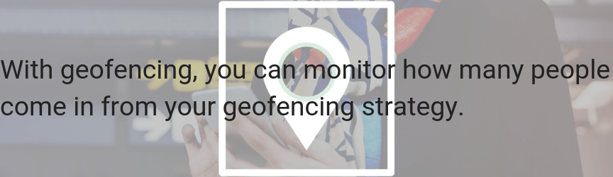 Geofencing Cost