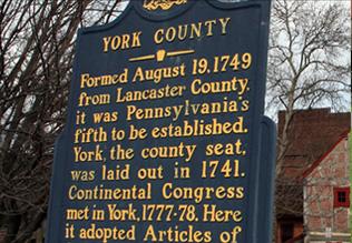 YorkCounty