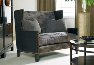 davids-furniture