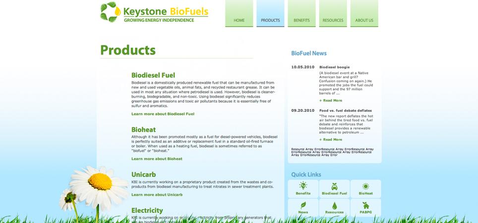 keystonebio1