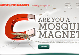 mosquito-magnet-thumbnail2