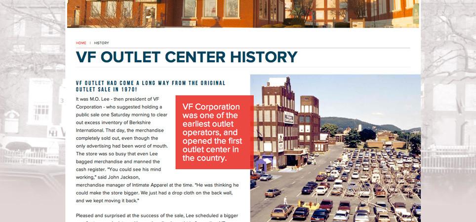 vf-outlet-center2