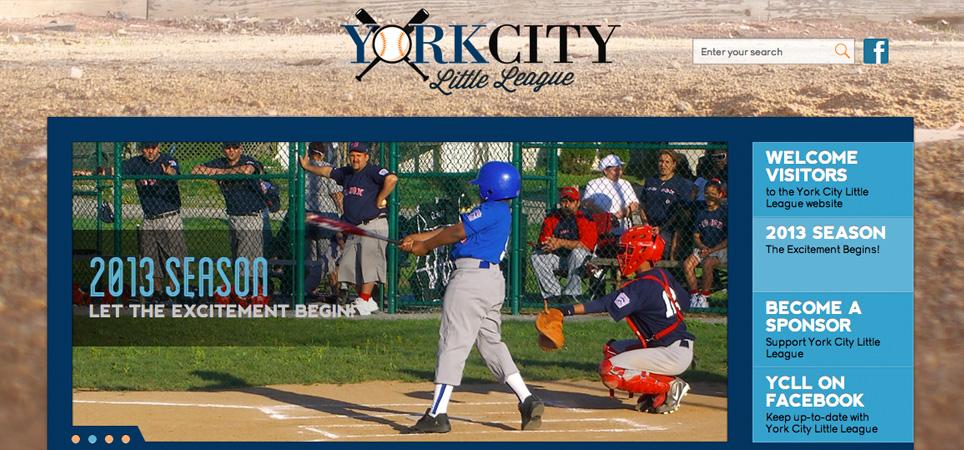 yorklittle3