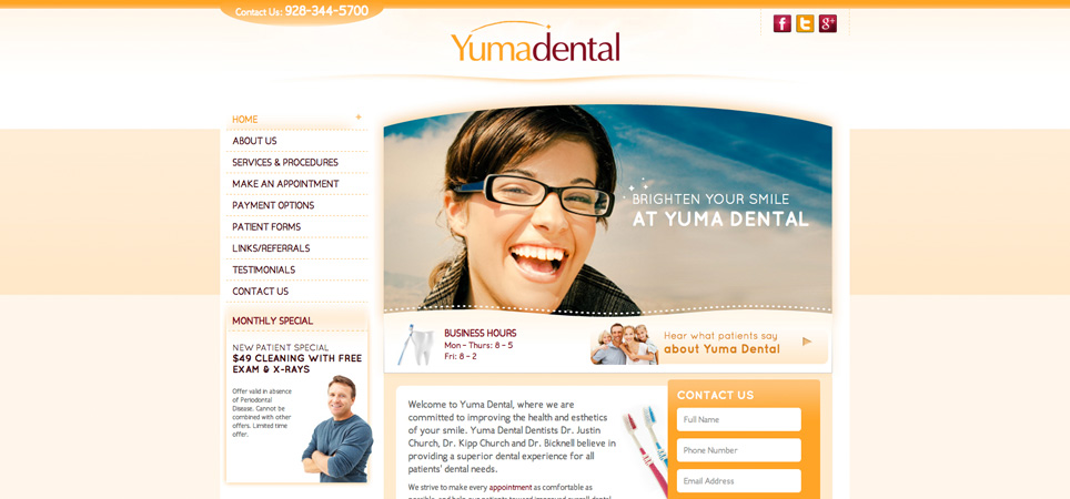 yuma-dental1