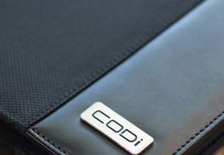 Codi-thumbnail