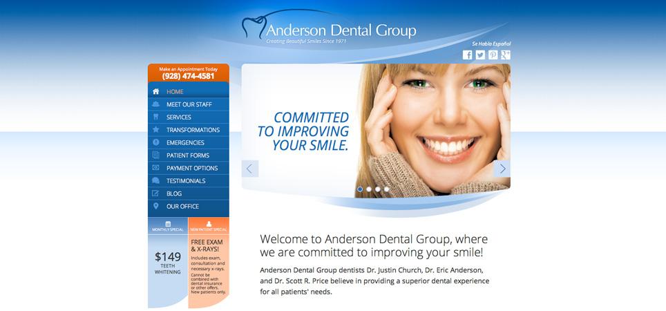 anderson-dental-1