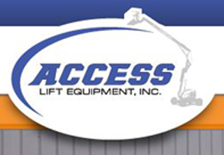 accessLift-featured
